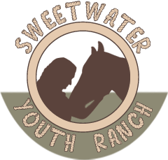 Sweetwater Youth Ranch