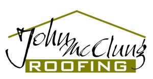 JME Logo cropped final