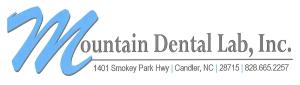 Mountain Dental Laboratory, Inc.